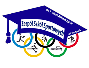 Zespół Szkół Sportowych