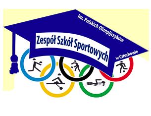 Zespół Szkół Sportowych